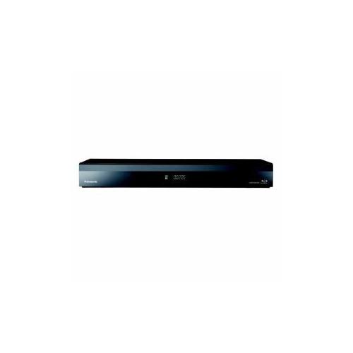 Panasonic DIGA(ディーガ) 7チューナー搭載 ブルーレイレコーダー 「おうちクラウドディーガ 全自動モデル」 2TB DmR-BX2050(代引不可)【送料無料】