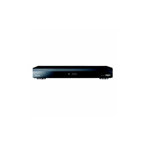 Panasonic DIGA(ディーガ) 7チューナー搭載 ブルーレイレコーダー 全自動モデル 4TB DmR-UX4050(代引不可)【送料無料】