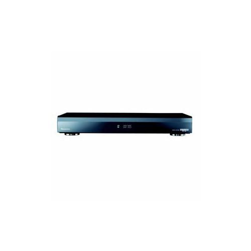 Panasonic DIGA 11チューナー搭載 ブルーレイレコーダー 全自動モデル 7TB DmR-UX7050(代引不可)【送料無料】