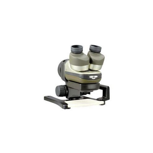 Nikon 顕微鏡 BJA004AA NSFPEX(代引不可)【送料無料】
