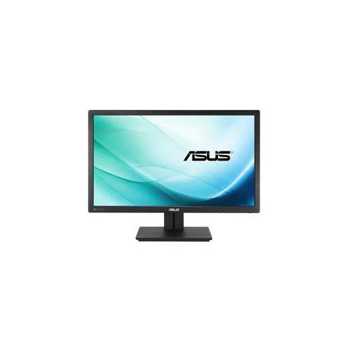 ASUS 27型ワイド LEDバックライト搭載液晶モニター(ブラック) PB278QR(代引不可)【送料無料】