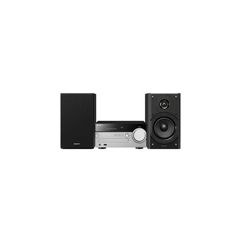 SONY ハイレゾ音源対応 Bluetooth対応マルチオーディオコンポ CmT-SX7(代引不可)【送料無料】