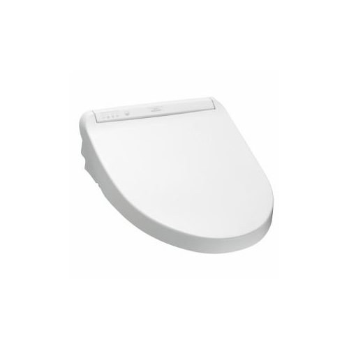 TOTO ウォシュレット Kmシリーズ ホワイト TCF8Gm53-NW1(代引不可)【送料無料】