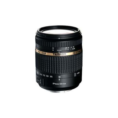 TAmRON 交換用レンズ 18-270mm F3.5-6.3 DiII PZD ソニー用 AF18-270DI2PZD(代引不可)【送料無料】