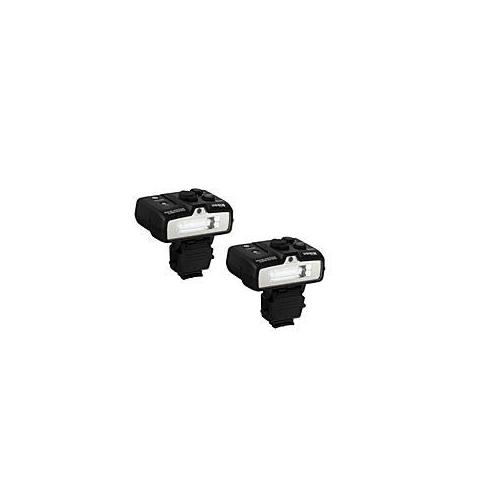 Nikon スピードライト SBR1(代引不可)【送料無料】