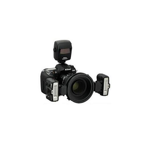 Nikon デジタルカメラアクセサリー SB R1C1SBR1C1 SBR1C1(代引不可)【送料無料】