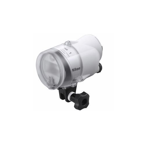 Nikon 水中スピードライト SBN10(代引不可)【送料無料】