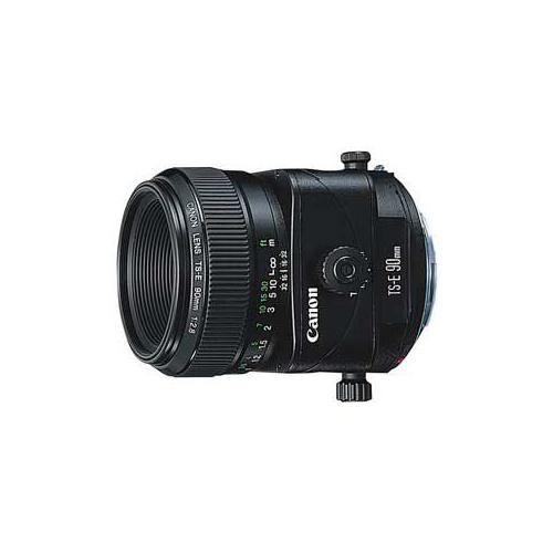 CANON 交換式レンズ TS-E90/F2.8(代引不可)【送料無料】