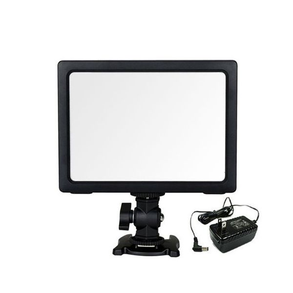 LPL LEDライトディフューズ ACアダプター付属 VL-D1160XPC L27602(代引不可)【送料無料】