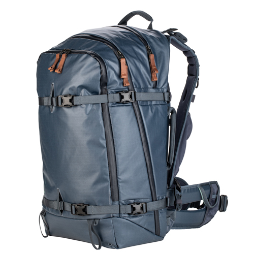 Shimoda Designs Explore 30 Backpack - Blue Nights V520-041 カメラ(代引不可)【送料無料】