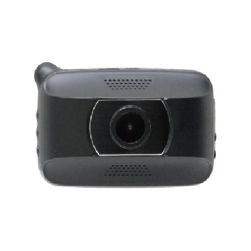 KAIHOU ADAS搭載ドライブレコーダー KH-DR250R カメラ カメラ本体 ビデオカメラ KAIHOU KH-DR250R(代引不可)【送料無料】