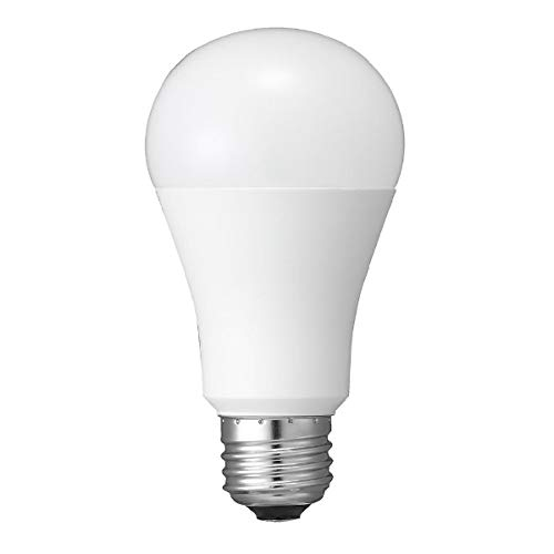 5個セット YAZAWA 一般電球形LED 100W相当 昼白色 LDA14NGX5 家電 照明器具 その他の照明器具 LDA14NGX5(代引不可)【送料無料】