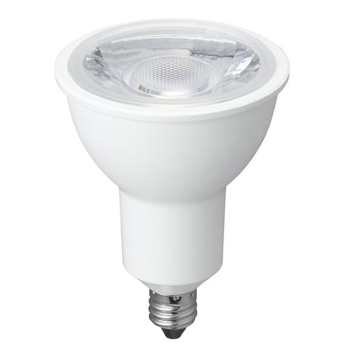 5個セット YAZAWA ハロゲン形LED 超広角 電球色 LDR7LWWE11/2X5 家電 照明器具 その他の照明器具 LDR7LWWE11/2X5(代引不可)【送料無料】