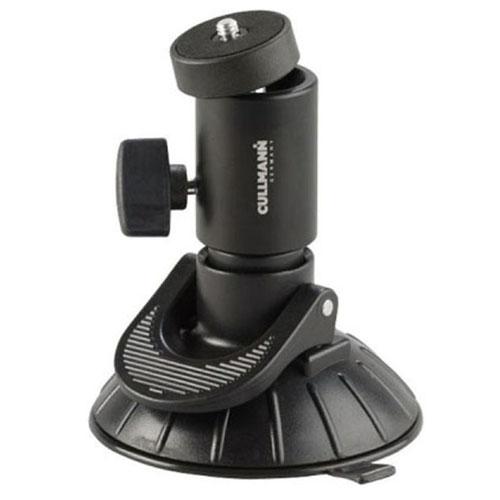 LPL バキュームボールヘッドVH-205 L13009 カメラ カメラアクセサリー その他カメラ関連製品 L13009(代引不可)【送料無料】