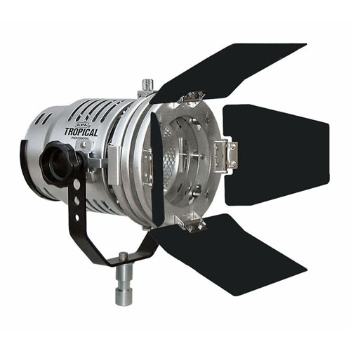 LPL スタジオ&ロケーションライト トロピカルTL-500 L23730 カメラ カメラアクセサリー その他カメラ関連製品 L23730(代引不可)【送料無料】