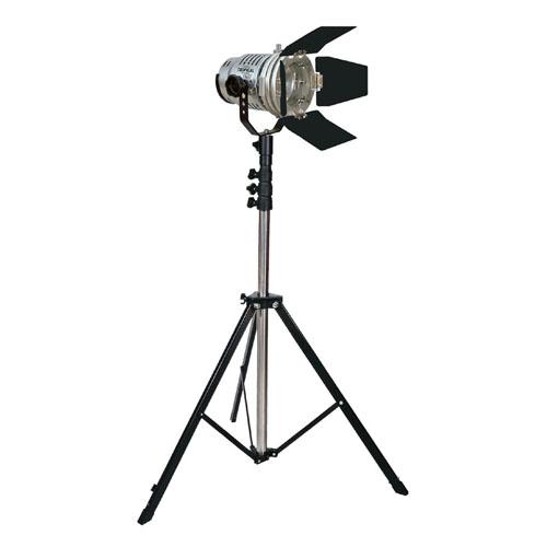 LPL スタジオロケライト トロピカルTL500(スタンド付) L25731 カメラ カメラアクセサリー その他カメラ関連製品 L25731(代引不可)【送料無料】