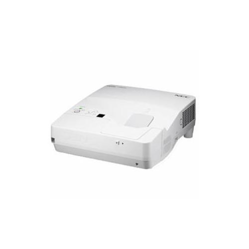 NEC データプロジェクター 超短焦点モデル NP-UM351WJL パソコン パソコン周辺機器 プロジェクタ NEC(代引不可)【送料無料】