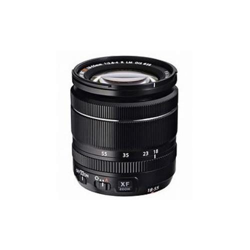 富士フイルム 交換レンズ XF1855MMF2.84 R カメラ カメラ本体 デジタルカメラ 富士フイルム(代引不可)【送料無料】