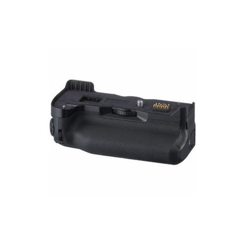 富士フイルム 縦位置パワーブースターグリップ VPB-XH1 カメラ カメラアクセサリー その他カメラ関連製品 富士フイルム(代引不可)【送料無料】
