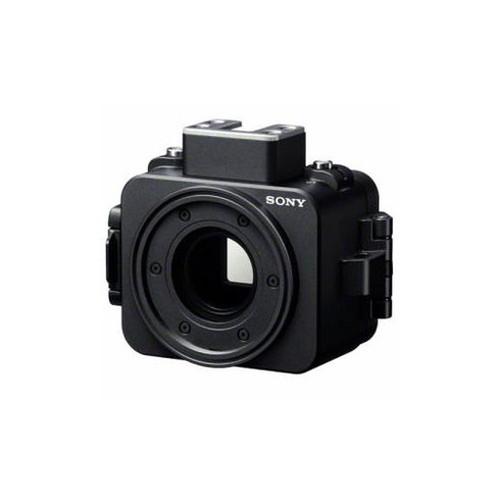 ソニー DSC-RX0専用ハウジング MPK-HSR1 カメラ カメラアクセサリー その他カメラ関連製品 SONY(代引不可)【送料無料】