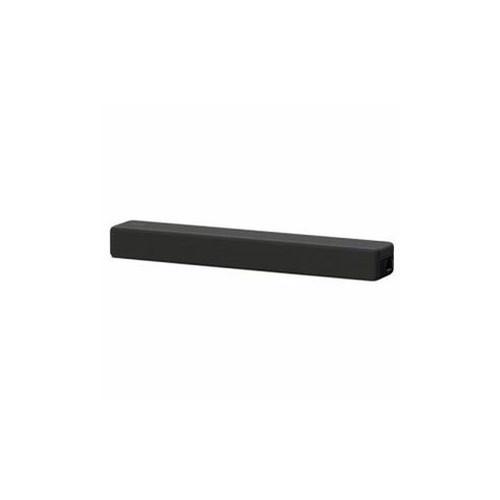 ソニー サウンドバー チャコールブラック HT-S200F-B 家電 オーディオ関連 スピーカー SONY(代引不可)【送料無料】