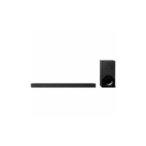 ソニー サウンドバー ホームシアターシステム HT-X9000F 家電 オーディオ関連 その他オーディオ機器 SONY(代引不可)【送料無料】