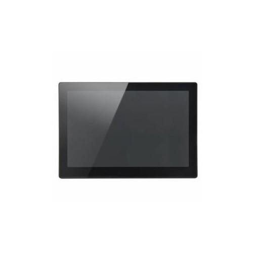 センチュリー 10.1インチマルチタッチ対応 HDMIモニター plus one Touch LCD-10000HT パソコン(代引不可)【送料無料】