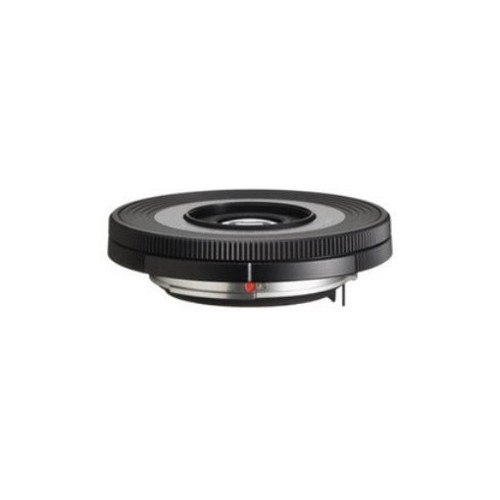 Pentax 交換レンズ PENTAX-DA40mm F2.8 XS 40mm/F2.8 ペンタックスK DA40MMF2.8XS カメラ カメラアクセサリー(代引不可)【送料無料】