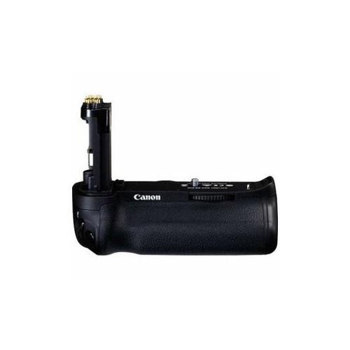 Canon BG-E20 バッテリーグリップ(EOS 5D Mark IV 専用) BG-E20 カメラ カメラアクセサリー その他カメラ関連製品 CANON(代引不可)【送料無料】