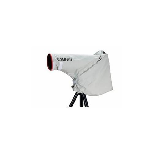 Canon ERC-E5M レインカバー(Mサイズ) ERC-E5M カメラ カメラアクセサリー その他カメラ関連製品 CANON(代引不可)【送料無料】