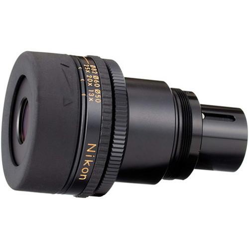 Nikon ズームレンズ 2060X2575XMC2 カメラ カメラアクセサリー その他カメラ関連製品 Nikon(代引不可)【送料無料】