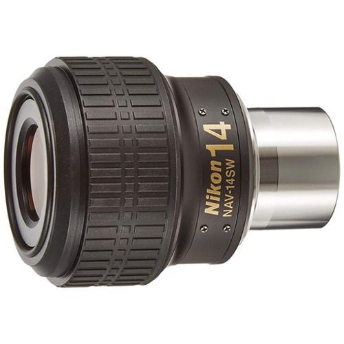 Nikon アイピース NAV14SW カメラ カメラアクセサリー その他カメラ関連製品 Nikon(代引不可)【送料無料】