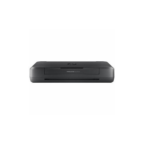 hp CZ993A#ABJ A4カラーインクジェットプリンター HP OfficeJet 200 Mobile CZ993AABJ パソコン オフィス用品 その他 hp(代引不可)【送料無料】