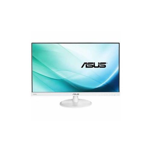 ASUS 27型ワイド LEDバックライト液晶モニター ホワイト VC279HW パソコン パソコン周辺機器 液晶モニタ 液晶ディスプレイ ASUS(代引不可)【送料無料】