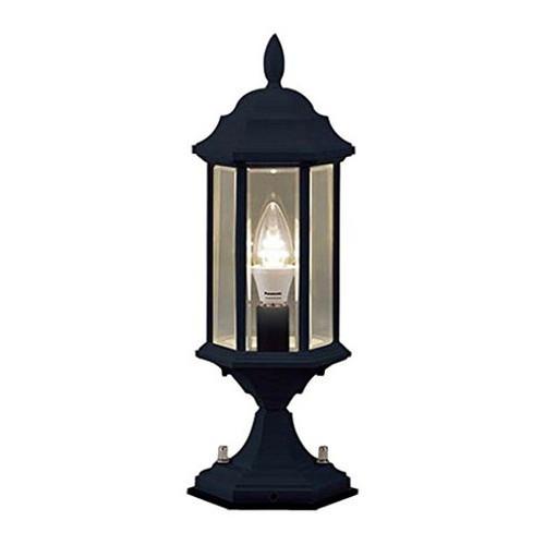 Panasonic LED門柱灯 LGW56905B 家電 照明器具 その他の照明器具 Panasonic(代引不可)【送料無料】