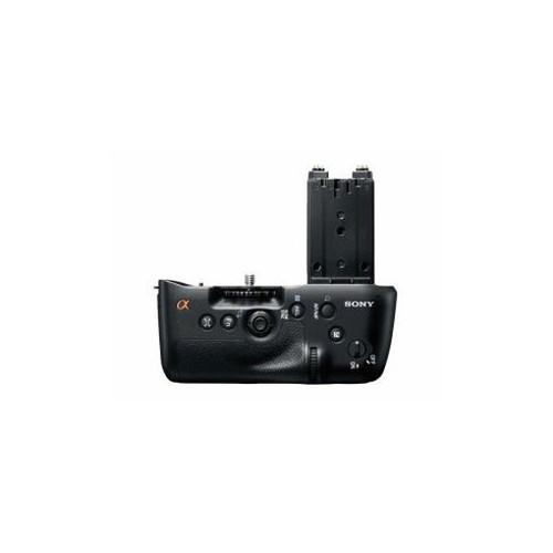 ソニー VGC77AM 縦位置グリップ カメラ カメラアクセサリー その他カメラアクセサリー SONY(代引不可)【送料無料】