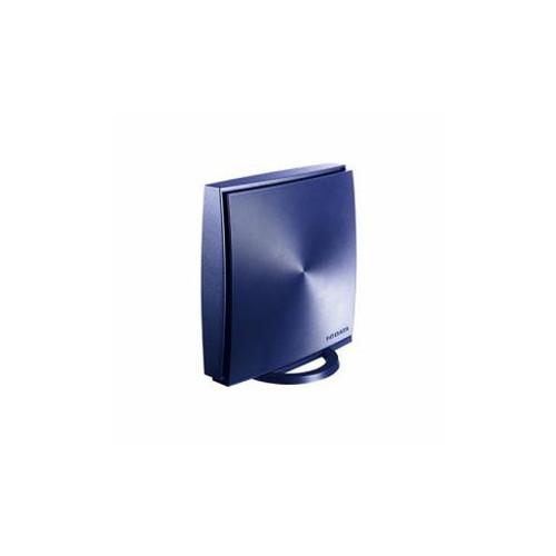 送料無料 IOデータ 360コネクト搭載867Mbps 規格値 代引不可 対応Wi-Fiルーター ネットワーク機器バンドルーター WN-AX1167GR2 人気の定番 引き出物