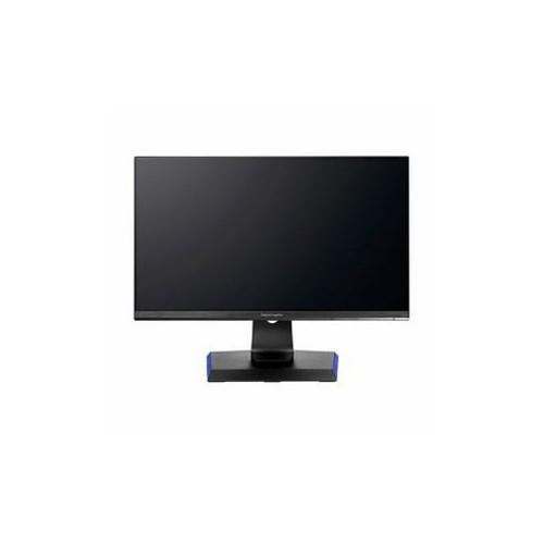 IOデータ 広視野角ADSパネル採用&WQHD対応 23.8型ゲーミング液晶ディスプレイ「GigaCrysta」 LCD-GCQ241XDB パソコン(代引不可)【送料無料】