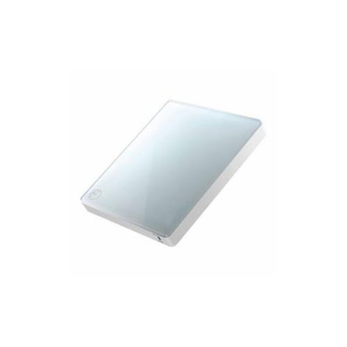 IOデータ スマートフォン用CDレコーダー 「CDレコ」 アイスグレー CDRI-W24AI2BL スマートフォン タブレット(代引不可)【送料無料】