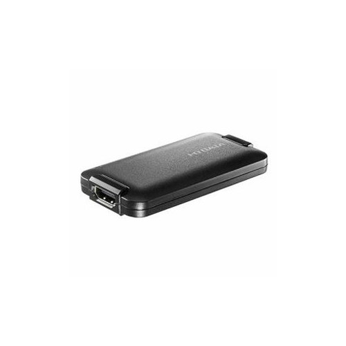 IOデータ UVC(USB Video Class)対応 HDMI-USB変換アダプター GV-HUVC パソコン パソコン周辺機器 その他パソコン用品 IOデータ(代引不可)【送料無料】