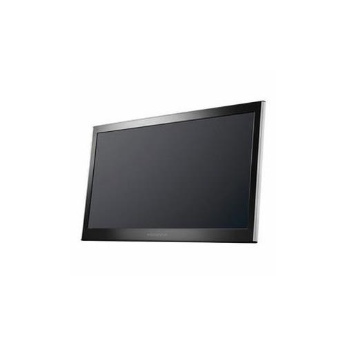 IOデータ 15.6型モバイル向けワイド液晶ディスプレイ LCD-MF161XP パソコン(代引不可)【送料無料】