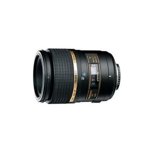 TAMRON SP AF90mm F/2.8 Di MACRO 1:1(ニコン)Model 272EN II SPAF90F2.8DI2NI カメラ カメラアクセサリー(代引不可)【送料無料】