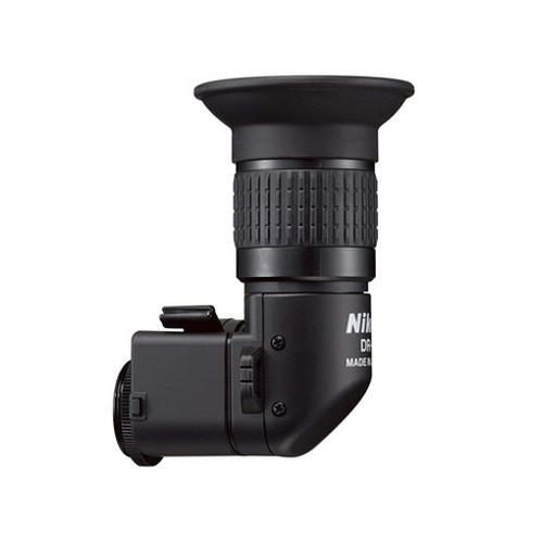Nikon ファインダーアクセサリー DR-5 カメラ カメラアクセサリー その他カメラ関連製品 Nikon(代引不可)【送料無料】