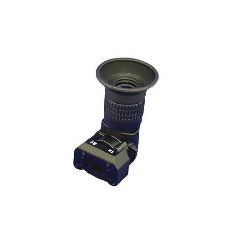 Nikon ファインダーアクセサリー ニコン DR-6 カメラ カメラアクセサリー その他カメラ関連製品 Nikon(代引不可)【送料無料】