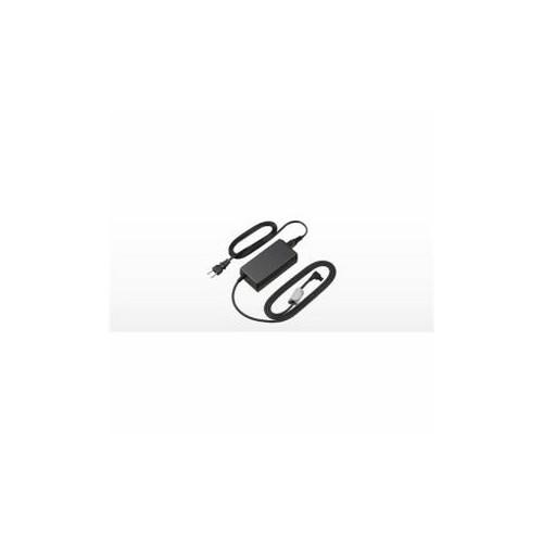 ニコン ACアダプター EH-6C カメラ カメラアクセサリー その他カメラ関連製品 Nikon(代引不可)【送料無料】