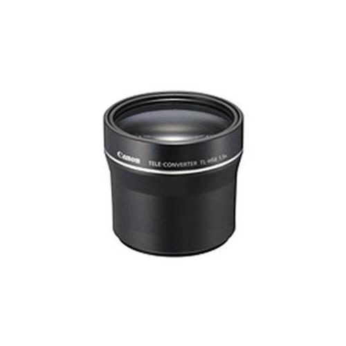 Canon ビデオオプション TLH58 TL-H58 カメラ カメラアクセサリー その他カメラ関連製品 CANON(代引不可)【送料無料】