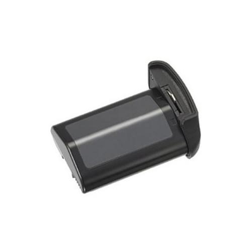 Canon 他デジタルカメラアクセサリー LP-E4N LPE4N カメラ カメラアクセサリー その他カメラ関連製品 CANON(代引不可)【送料無料】