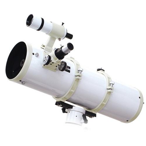 【送料無料】口径150mmの反射式望遠鏡 高精度放物面鏡を採用することで、収差を良好に補正 ケンコー トキナー NEWスカイエクスプロ-ラ- SE150N 鏡筒のみ KEN91928 カメラ カメラ関連製品 天体望遠鏡 ケンコー トキナー(代引不可)【送料無料】