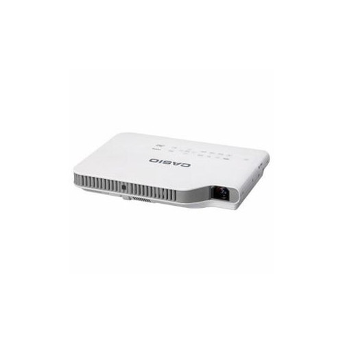 CASIO レーザー&LEDハイブリッド光源プロジェクター WXGA 3000lm XJ-A252 パソコン パソコン周辺機器 プロジェクタ CASIO(代引不可)【送料無料】