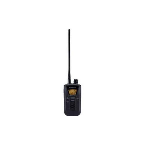 JVCケンウッド トランシーバー UBZ-BH47FR 家電 オーディオ関連 その他オーディオ機器 JVCケンウッド(代引不可)【送料無料】